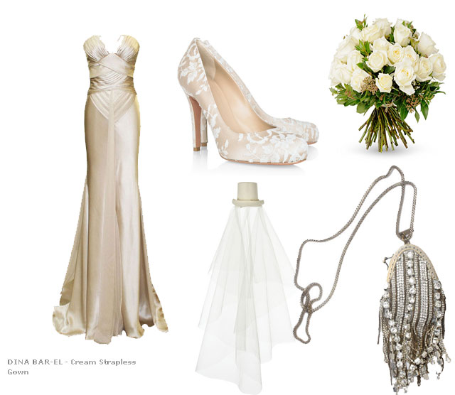 We love: Girl Meets Dress - Bride of Colour Wedding Blog
