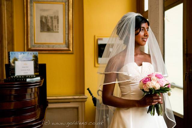 London wedding photographer (6)