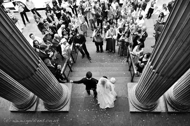 London wedding photographer (10)