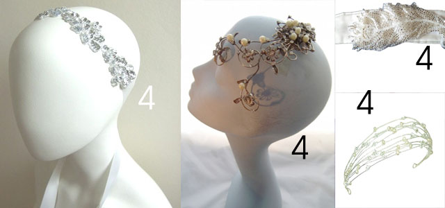 bantu-knots-wedding-tiaras-headbands