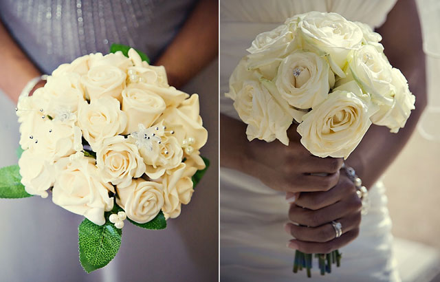 40s-glamour-bouquets-real-brides
