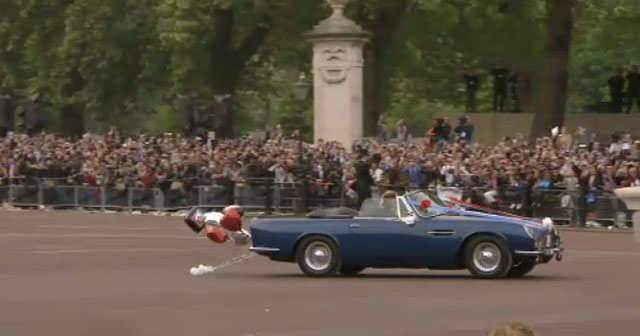 aston-martin-royal-wedding