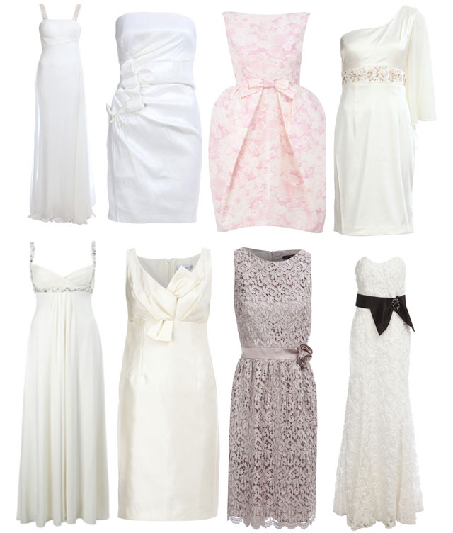 wedding dresses tk maxx dress online uk