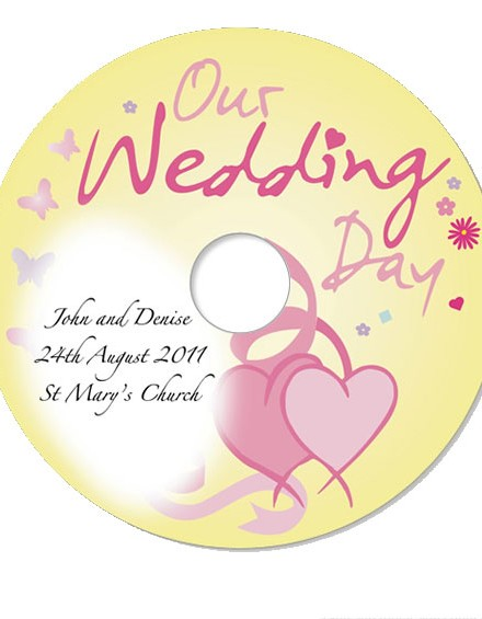 wedding-cd-music