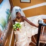 Atlanta wedding photographer (29)