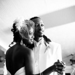 Atlanta wedding photographer (82)