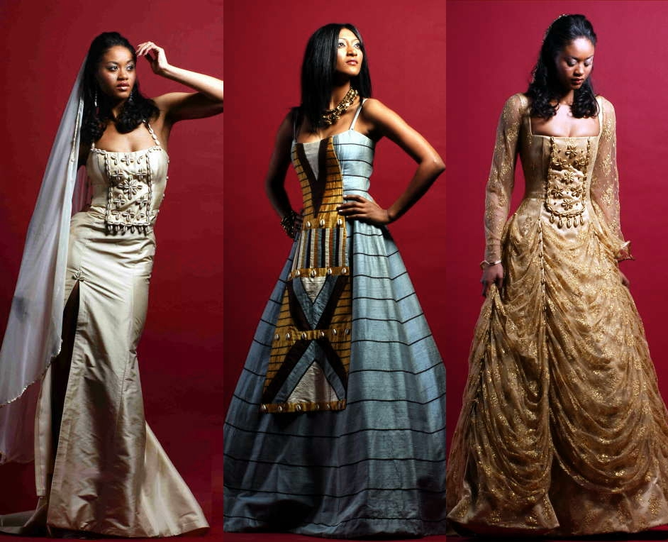 South African Wedding Dresses Of We Love Therez Fleetwood 39 S Wedding Dress Collection