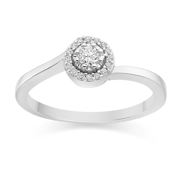 how to care for your engagement ring bride of colour