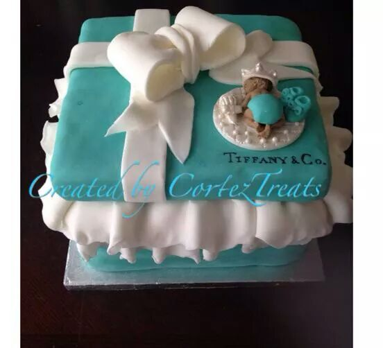 cortez-treats-wedding-cakes (2)