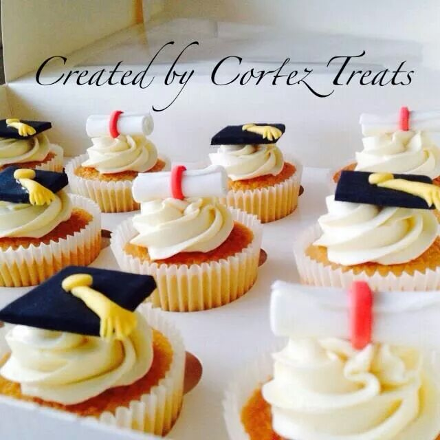 cortez-treats-wedding-cakes (6)