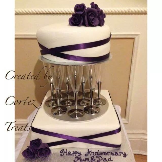 cortez-treats-wedding-cakes (7)