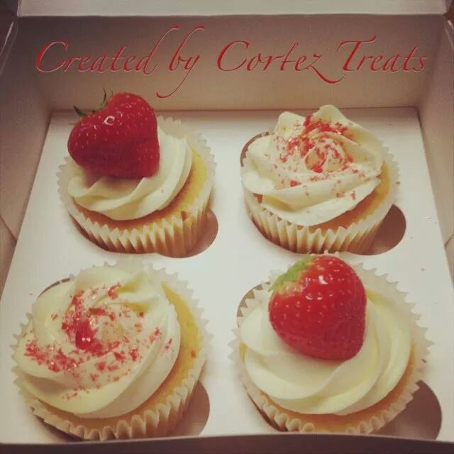 cortez-treats-wedding-cakes (8)