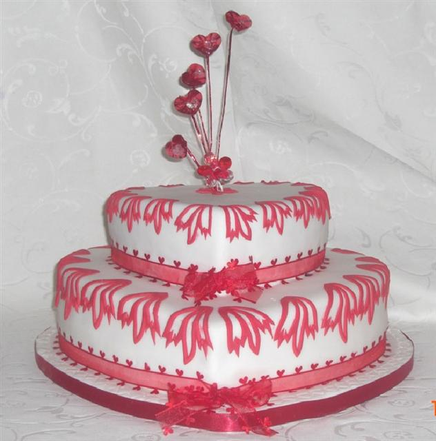 how to choose your wedding cake design how to choose the design for your wedding cake of 15603