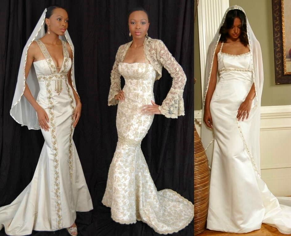 Hebrew Israelite Wedding Attire 57 Off Awi Com,Lily Allen Wedding Dress Karl Lagerfeld